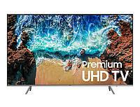 Телевизор Samsung NU8000 [UE82NU8000UXUA], фото 4