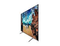 Телевизор Samsung NU8000 [UE82NU8000UXUA], фото 8