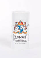 Пудра Whitener Grooming Powder