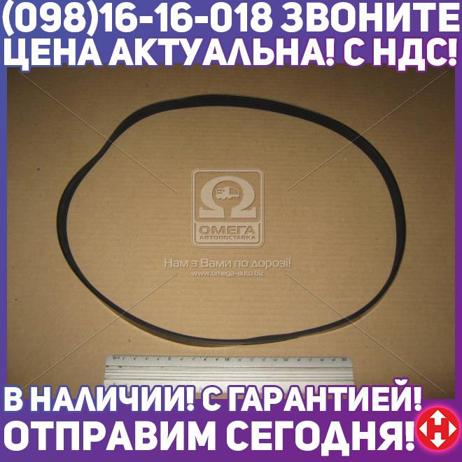 ⭐⭐⭐⭐⭐ Ремень поликлиновый 4PK935 (производство  DONGIL)  4PK935