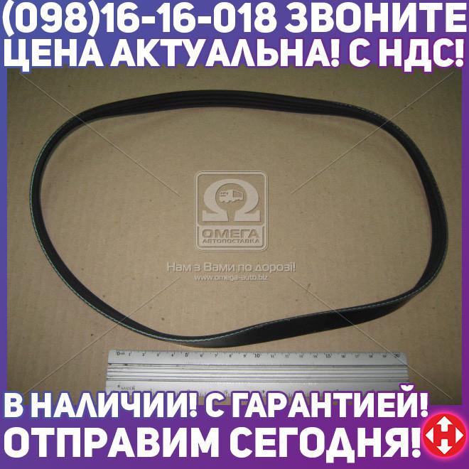 ⭐⭐⭐⭐⭐ Ремень поликлиновый 4PK830 (производство  DONGIL)  4PK830