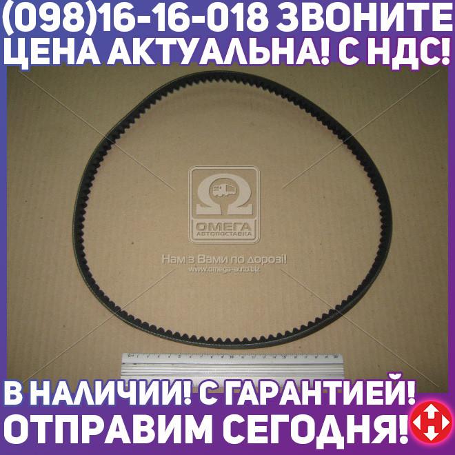 ⭐⭐⭐⭐⭐ Ремень клиновой AVX13X1000 (производство  DONGIL)  13X1000