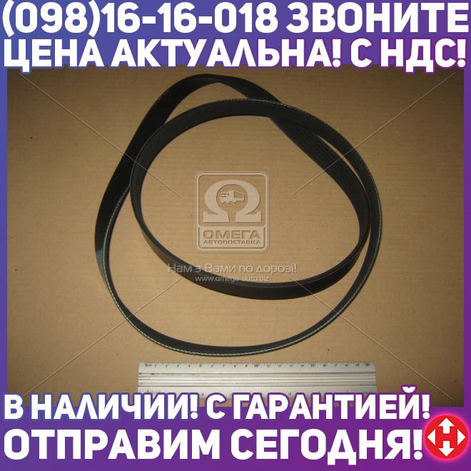 ⭐⭐⭐⭐⭐ Ремень поликлиновый 6PK1460 (производство  DONGIL)  6PK1460