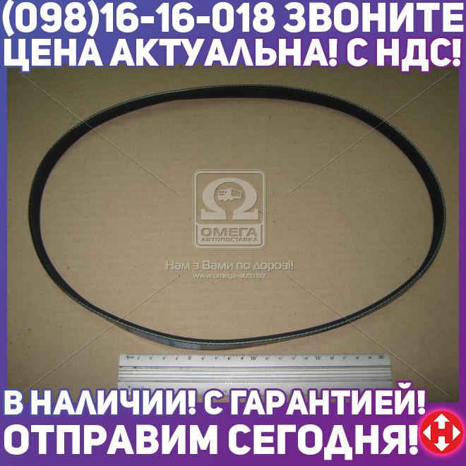 ⭐⭐⭐⭐⭐ Ремень поликлиновый 4PK920 (производство  DONGIL)  4PK920