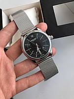 Часы Rolex, фото 1