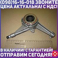 Подшипник выжимной VOLKSWAGEN TRANSPORTER IV 2.5TDI 95-03 (Пр-во VALEO) 810021