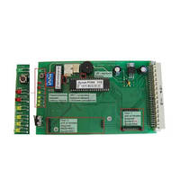 Модуль ATU-CPU2