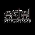 Бальзам-спрей для волос ESTEL Complete color prima 200 мл. , фото 2