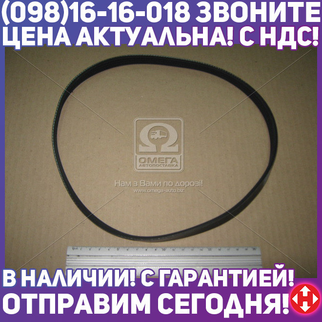 ⭐⭐⭐⭐⭐ Ремень поликлиновый 4PK800 (производство  DONGIL)  4PK800