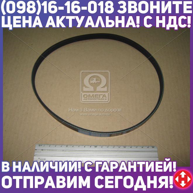 ⭐⭐⭐⭐⭐ Ремень поликлиновый 4PK778 (производство  DONGIL)  4PK778