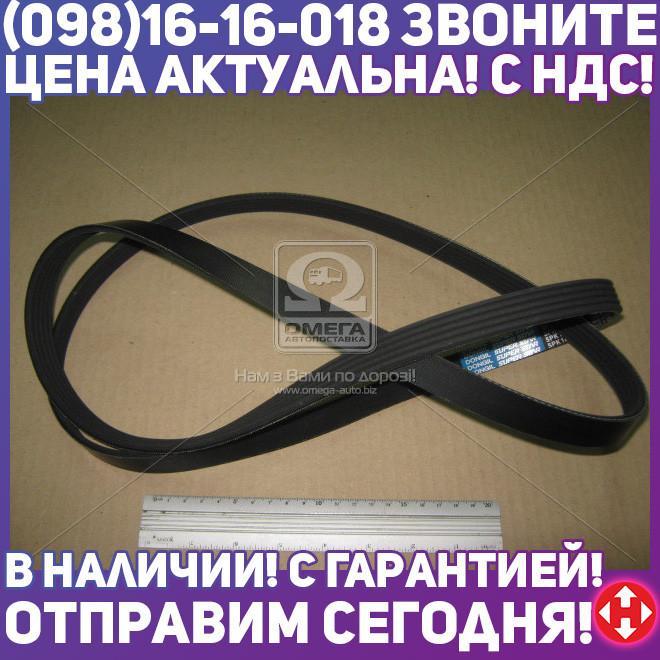 ⭐⭐⭐⭐⭐ Ремень поликлиновый 5PK1815 (производство  DONGIL)  5PK1815