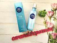 Сыворотка для лица с гиалуроновой кислотой Bioaqua Water Get Hyaluronic Acid Cream 150 мл, фото 1