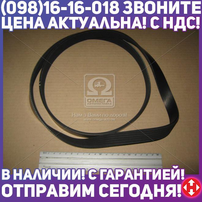 ⭐⭐⭐⭐⭐ Ремень поликлиновый 6PK1420 (производство  DONGIL)  6PK1420