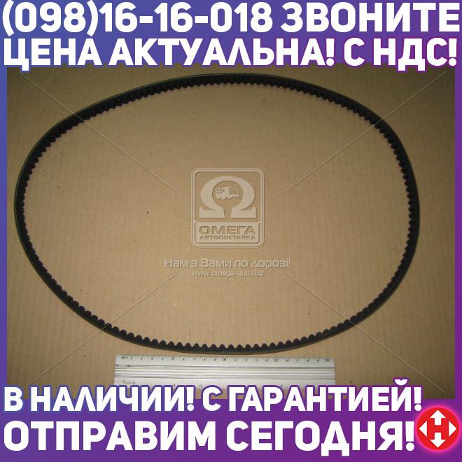 ⭐⭐⭐⭐⭐ Ремень клиновой AVX13X1200 (производство  DONGIL)  13X1200