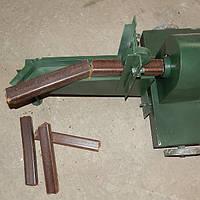 Оборудование для производства брикетов, фото 1