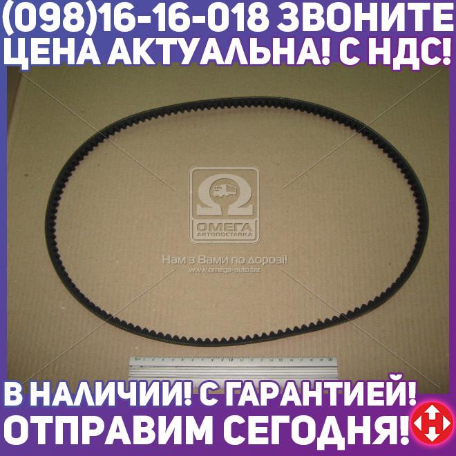 ⭐⭐⭐⭐⭐ Ремень клиновой AVX13X1150 (производство  DONGIL)  13X1150