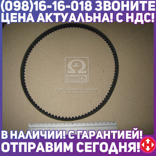 ⭐⭐⭐⭐⭐ Ремень клиновой AVX13X800 (производство  DONGIL)  13X800