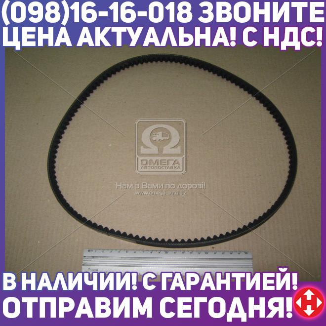 ⭐⭐⭐⭐⭐ Ремень клиновой AVX13X1015 (производство  DONGIL)  13X1015