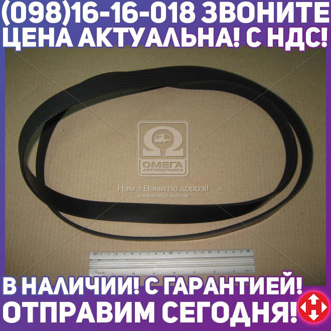 ⭐⭐⭐⭐⭐ Ремень поликлиновый 7PK1930 (производство  DONGIL)  7PK1930
