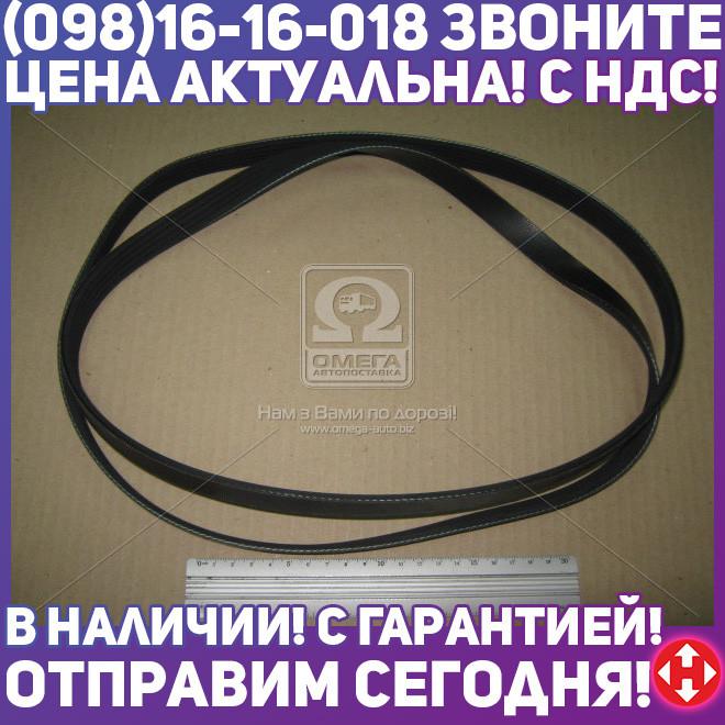 ⭐⭐⭐⭐⭐ Ремень поликлиновый 5PK1800 (производство  DONGIL)  5PK1800