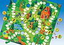 Настольная игра За грибами в заколдованный лес инструкция на украинском языке Granna 82166, фото 4