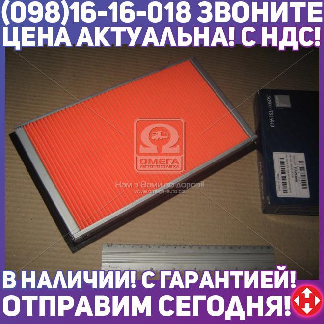 ⭐⭐⭐⭐⭐ Фильтр воздушный NISSAN, SUBARU, СУЗУКИ (производство  PARTS-MALL)  PAW-008