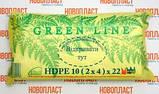 Пакет фасовочный Green Line 10*22, фото 2