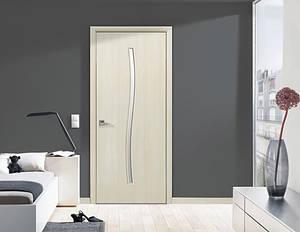 Межкомнатная дверь Гармония