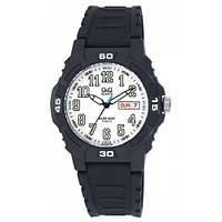 Мужские часы Q&Q A176J003Y