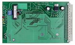 Модуль ATU-CPU21