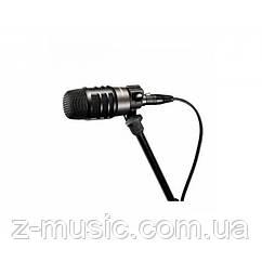 Микрофон инструментальный Audio-Technica ATM250DE