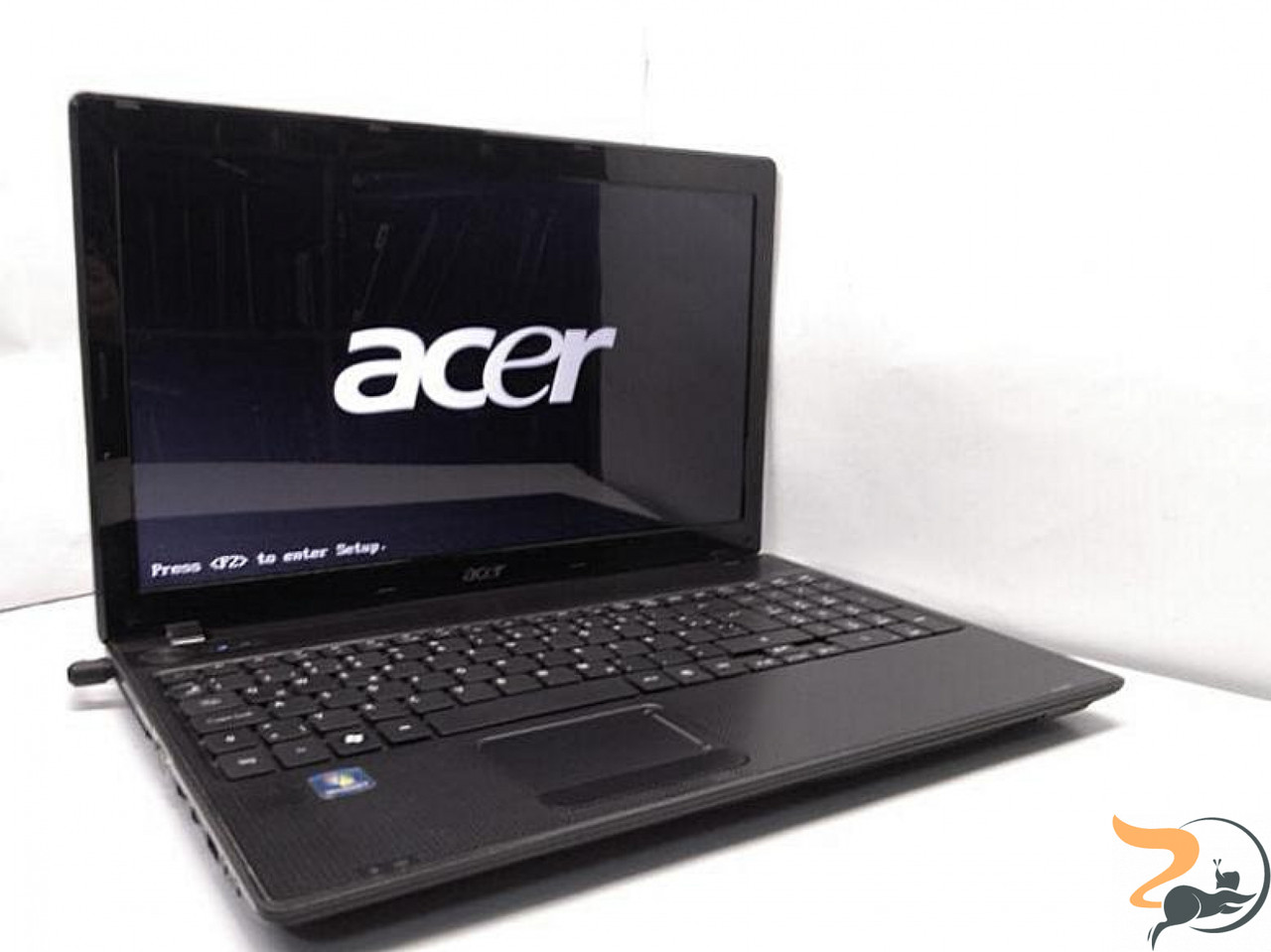 ACER ASPIRE 5742 INTEL CORE I3 DRIVERS PC
