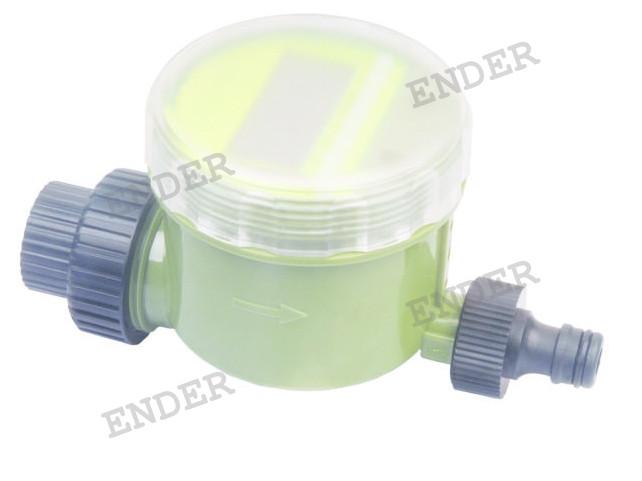 Автоматический таймер полива Ender электромагнитный