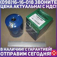 ⭐⭐⭐⭐⭐ Фильтр топливный МИТСУБИШИ COLT (производство  PARTS-MALL)  PCB-002