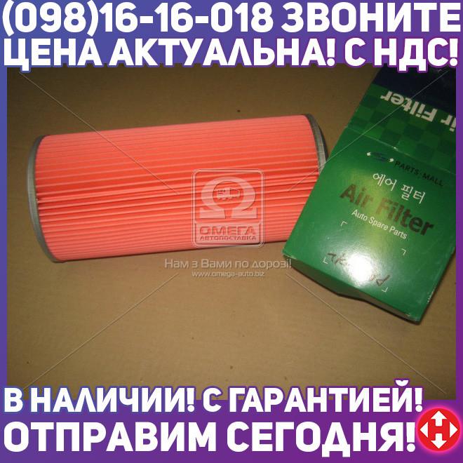 ⭐⭐⭐⭐⭐ Фильтр воздушный ИСУЗУ PATROL (производство  PARTS-MALL)  PAW-012