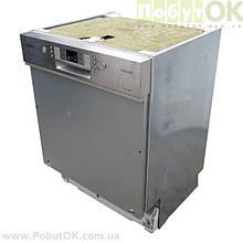 Посудомоечные машины Б/У