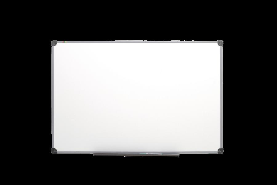 Доска маркерная сухостираемая ABC Office (90x60), в пластиковой рамке