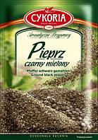 Cykoria Pieprz czarny чорний перець мелений 20 гр