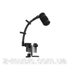 Микрофон инструментальный Audio-Technica ATM350D