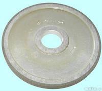 Круг алмазный 1А1 Ф150х20х3х32 В2-01 50% 200/160 или 250/200