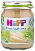 Первый детский пастернак HiPP хипп hipp