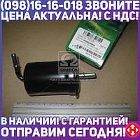 ⭐⭐⭐⭐⭐ Фильтр топливный КИA SPORTAGE (производство  PARTS-MALL)  PCB-020