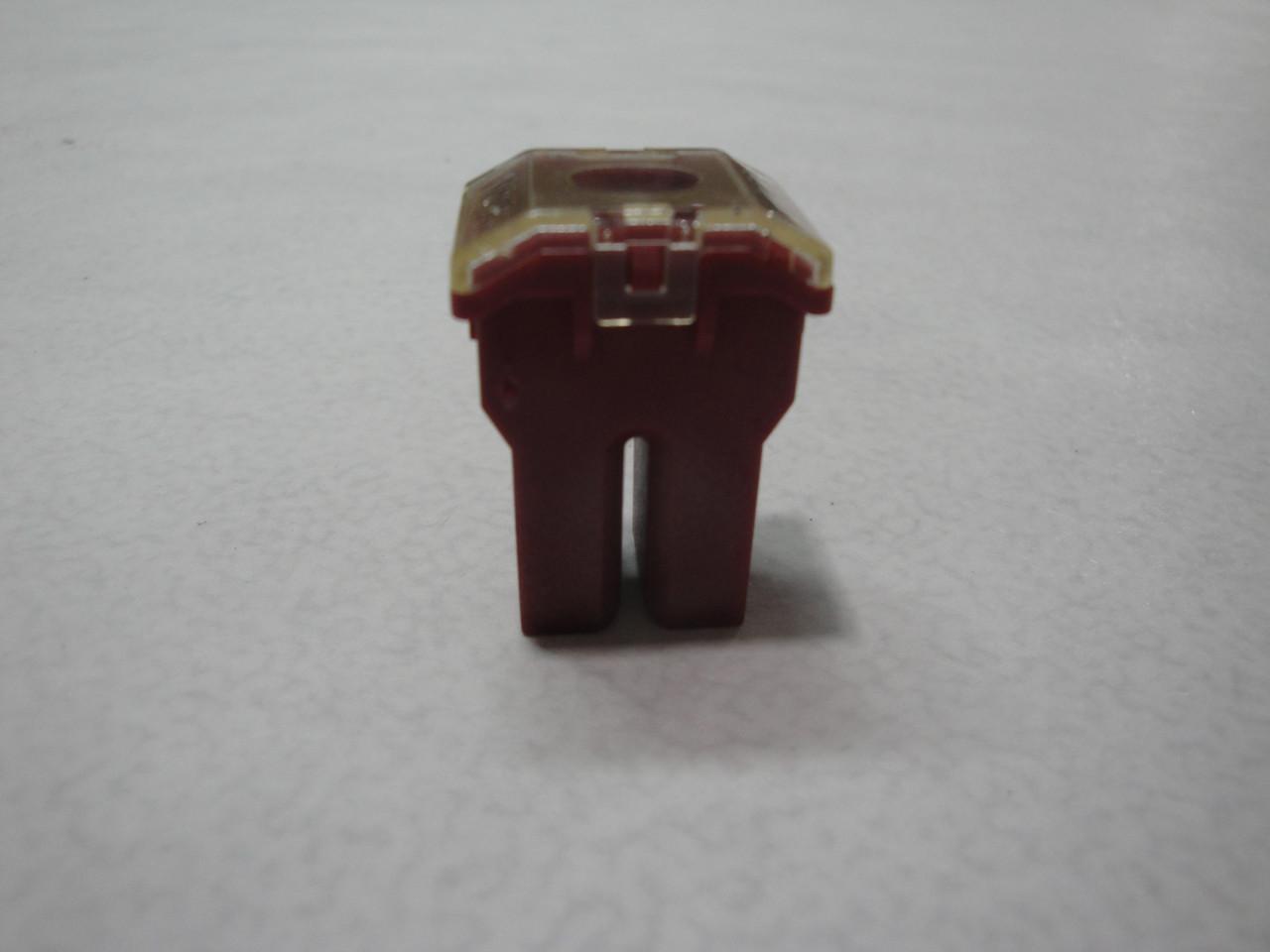 Предохранитель АКБ RED 50A MITSUBISHI CANTER FUSO 659/859  MITSUBISHI