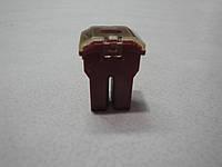 Предохранитель АКБ RED 50A MITSUBISHI CANTER FUSO 659/859  MITSUBISHI, фото 1