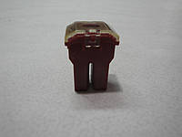 Запобіжник АКБ RED 50A MITSUBISHI FUSO CANTER 659/859 MITSUBISHI, фото 1