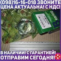 ⭐⭐⭐⭐⭐ Ролик натяжной (пр-во PARTS-MALL) PSB-B003