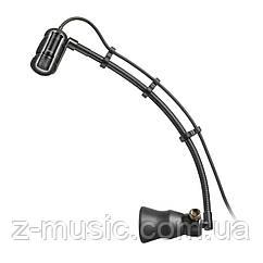 Микрофон инструментальный Audio-Technica ATM350PL