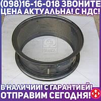 Колесо бездисковое 7,0-20 в сборе (покупн. КамАЗ) 5320-3101012