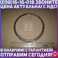 Кольцо синхронизатора DAF, IVECO, MAN, RENAULT, ZF (пр-во CEI) 119.223