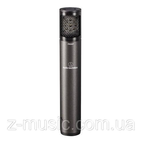 Микрофон инструментальный Audio-Technica ATM450